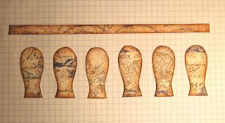 Корзинки на Пасху для яиц своими руками: из газетных трубочек, бумаги