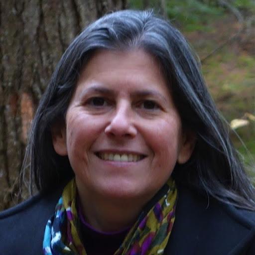 Cindy Bloch