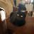 Lorna Potter avatar image