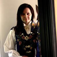 Lise Nautnes's avatar