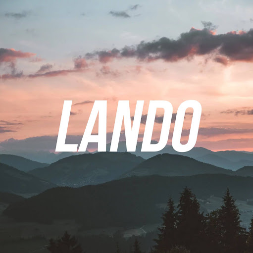 lando4commando