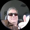 Chuck Swaim