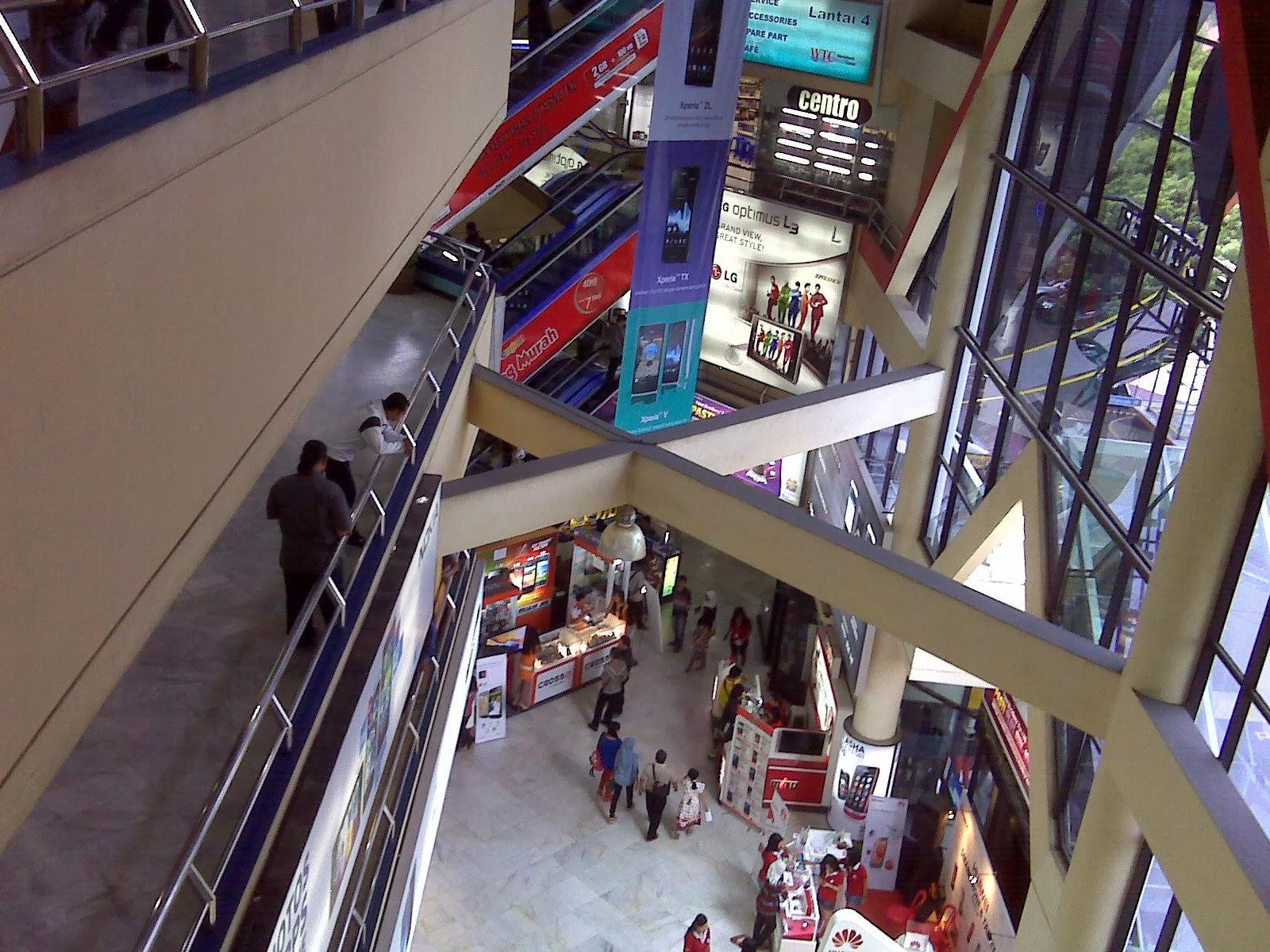 hasil kamera mini dv