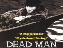 مشاهدة فيلم Dead Man