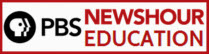http://www.pbs.org/newshour/topic/education