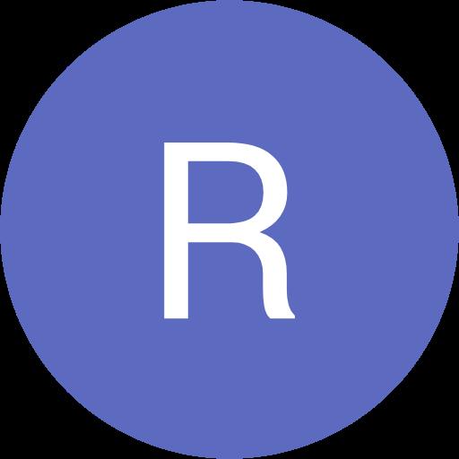 Ursula Wayne