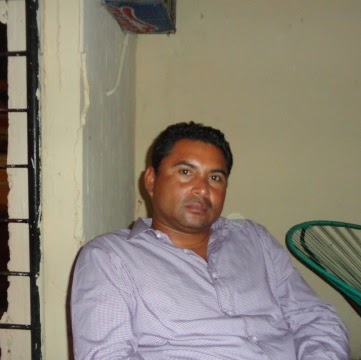 Mario Menendez Photo 24