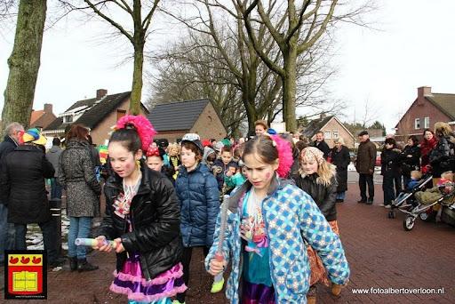 carnavalsfeest op school 08-02-2013 (35).JPG