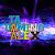 TA Gaming Alex