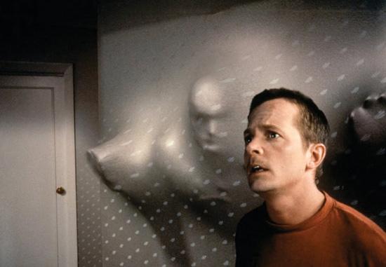 Xem Phim Những Kẻ Đáng Sợ - The Frighteners