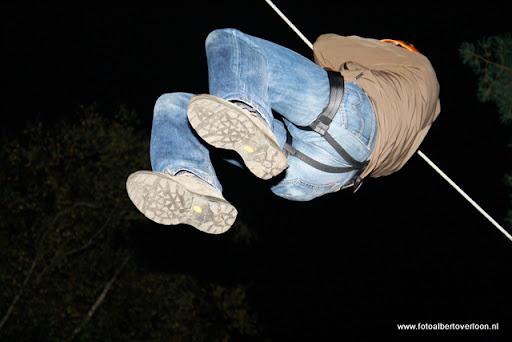 de nacht van overloon klimbos overloon 5-11-2011 (18).JPG