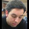 Silvano Dias Photo 3
