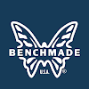 Benchmade Knife Co