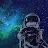yaqoob alsaati avatar image