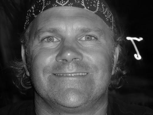Neil Bowes