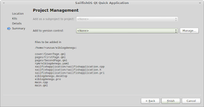 SailfishOS%2520Qt%2520Quick%2520Application 007 Configuración Sailfish SDK en Linux Mint
