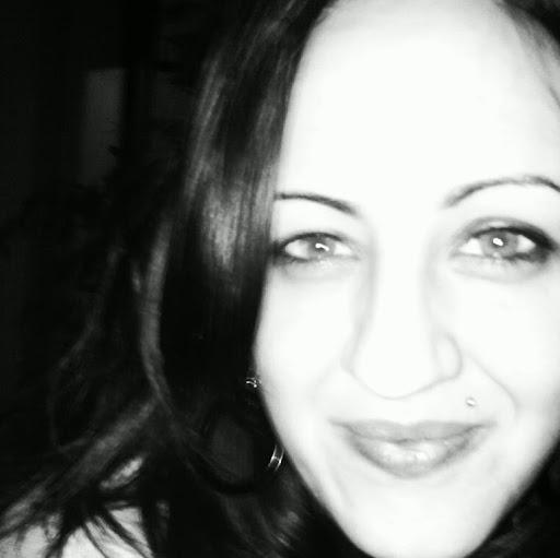 Sandy Serrano