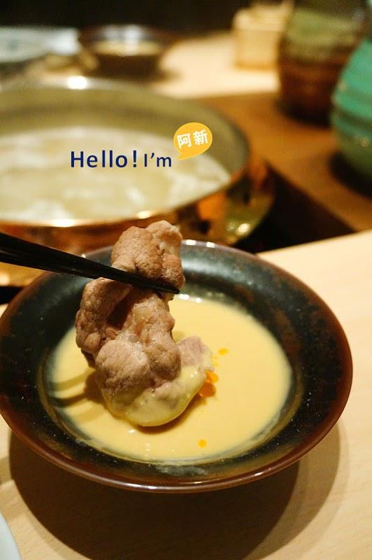 台中高級鍋物料理,樂軒鍋物-2