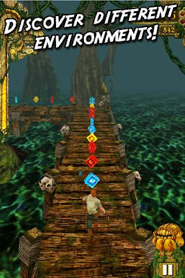 """temple run android game"""