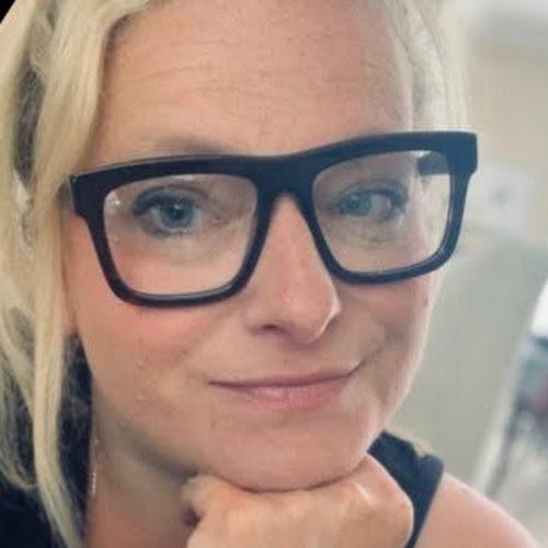 Karin Profile Photo