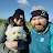 Simon OShea avatar image