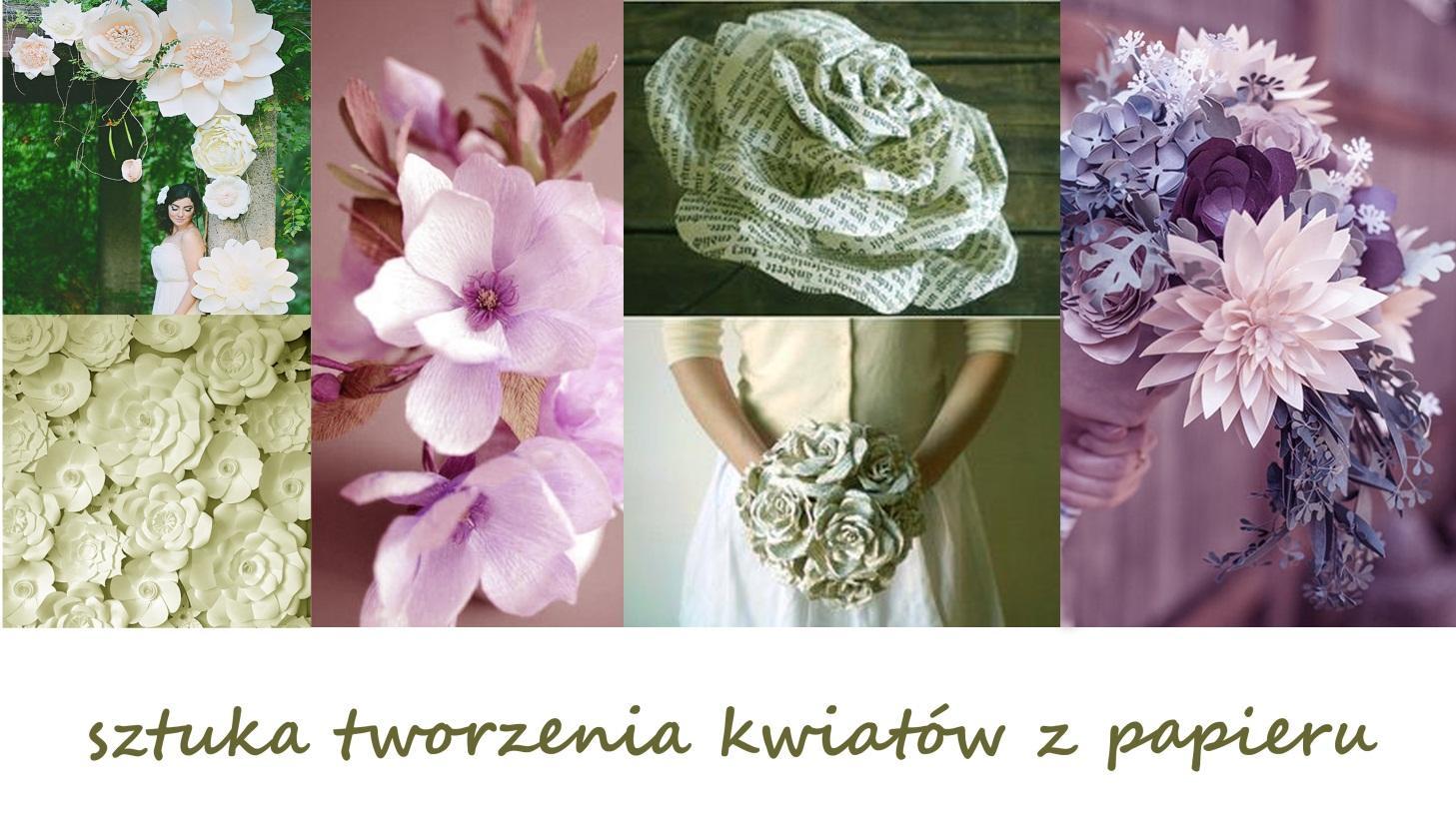 C:\Users\Zorka5\Desktop\atw\kwiaty.jpg