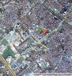 Mua bán nhà  Thanh Xuân, chung cư 17 T7 Trung Hòa Nhân Chính, Chính chủ, Giá 32 Triệu/m2, Liên hệ chủ nhà, ĐT 01296279620