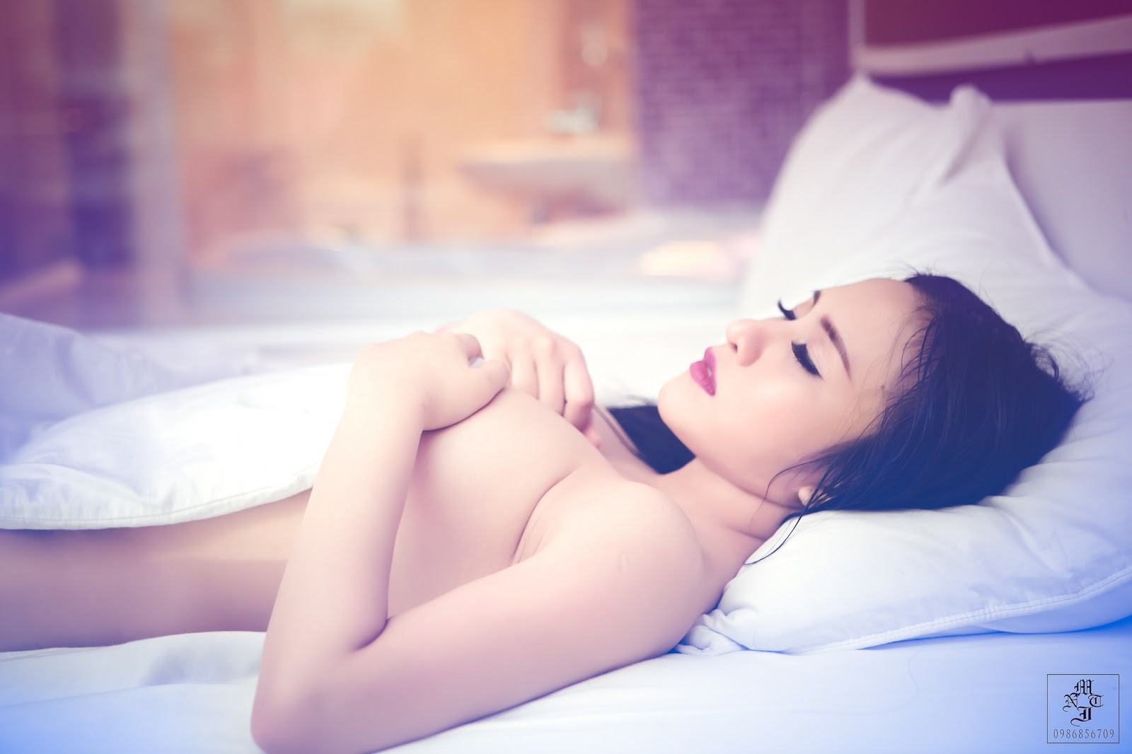 anh-nude-hot-girl-06.jpg