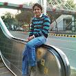 Vijay L