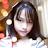 Rose Biak Hle Sung avatar image