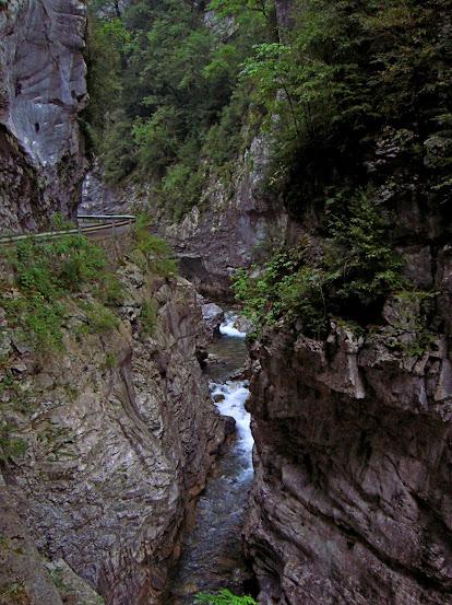 Un paseo por las nubes de Los Pirineos.. Los%2BPirineos%2B2014%2B144