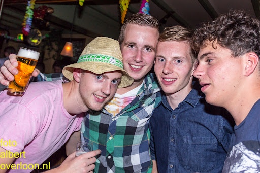 aftersummerparty  overloon 26-09-2014 (37).jpg