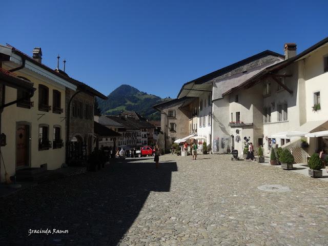passeando - Passeando pela Suíça - 2012 - Página 15 DSC05631