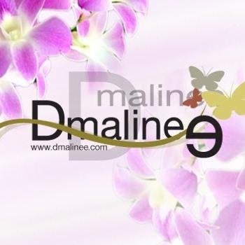 D Malin