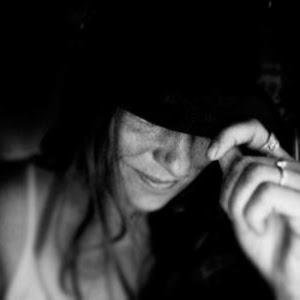 Michelle Lavigne