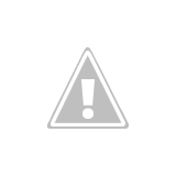 Aerial View Of Mass Housing Project