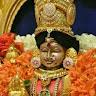 Avatar of meena murugiah