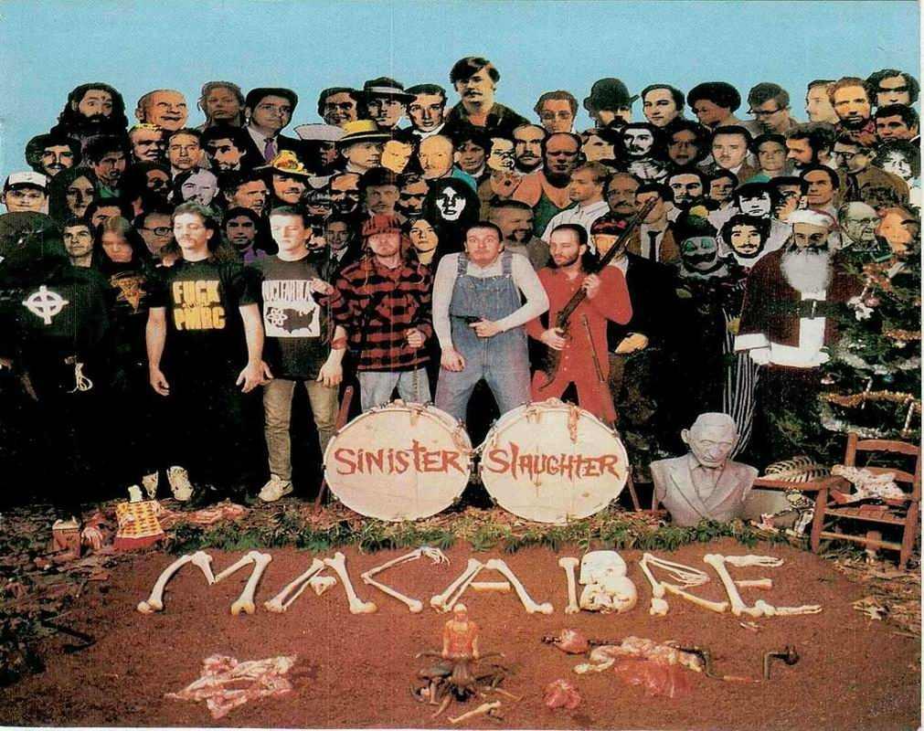 Las ultimas peliculas que has visto Macabre_Sinister+Slaughter+-+Front