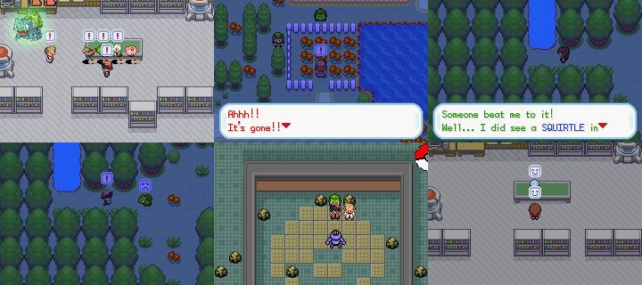 Cheat pokemon advanced adventure 2013 accord