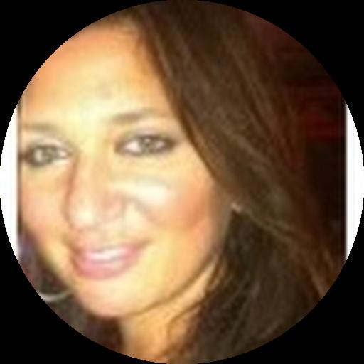 Laurie Chamoun