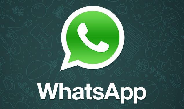 whatsapp de putas peru asiático