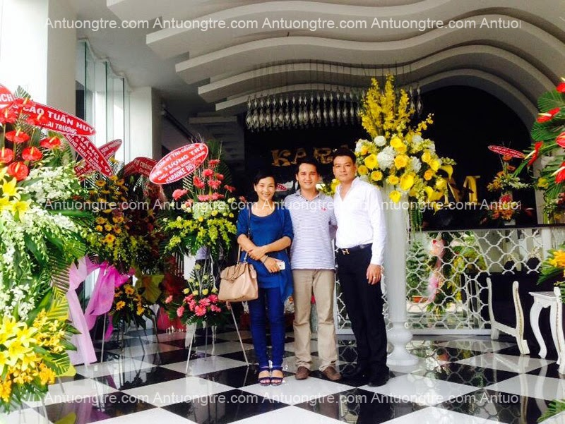 Thiet Ke Phong Karaoke Dream Binh Duong%2B%2819%29