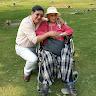 Juan Carlos Chacon