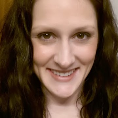 Sara Donohue Zwicker