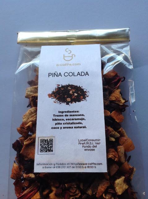infusion-piña-colada