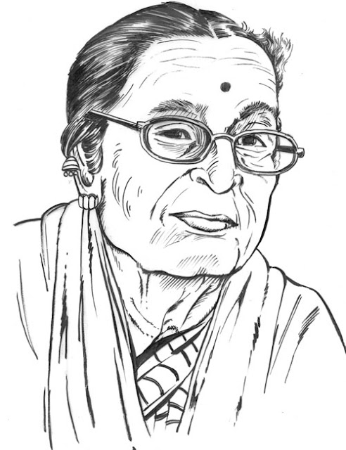 social concerns in kamala dass poetry Kamala das [s conversion to major concerns in her poetry hands, and then he takes her home mrs das in a social gathering never takes the initiative.