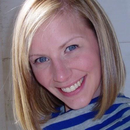 Leslie Burris