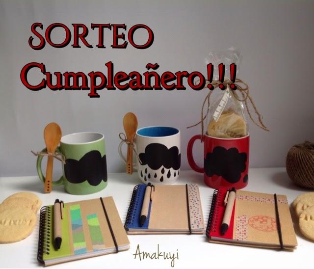 Sorteo-cumpleaños-taza-galletas-libreta