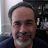 Rich Mariner avatar image