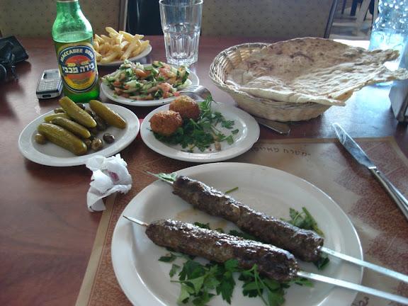Uma Viagem ao Centro do Mundo...  - Página 3 ISRAEL%2B083